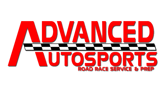 Advanced Auto Sports