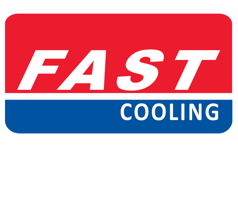 FAST cooling