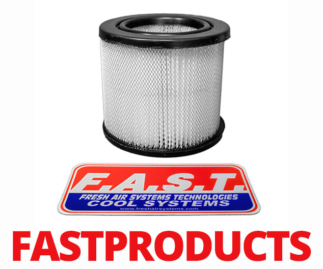 FAST Products
